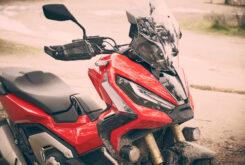 Honda X ADV 2021 Prueba22