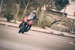 Honda X ADV 2021 Prueba23