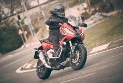 Honda X ADV 2021 Prueba24