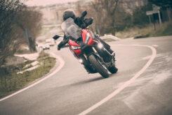 Honda X ADV 2021 Prueba28