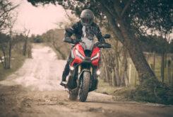 Honda X ADV 2021 Prueba30