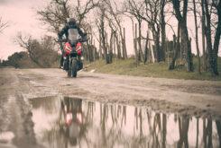 Honda X ADV 2021 Prueba31