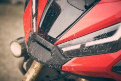 Honda X ADV 2021 Prueba32