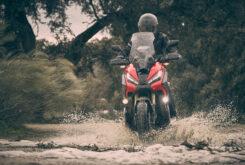 Honda X ADV 2021 Prueba34