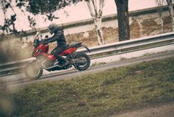 Honda X ADV 2021 Prueba39