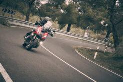 Honda X ADV 2021 Prueba41