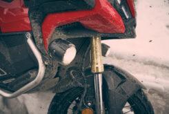 Honda X ADV 2021 Prueba48