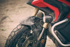 Honda X ADV 2021 Prueba49