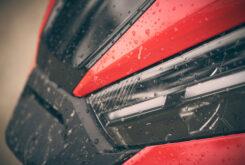 Honda X ADV 2021 Prueba50