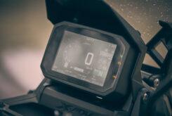 Honda X ADV 2021 Prueba51