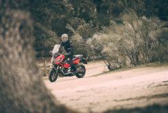 Honda X ADV 2021 Prueba53