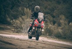 Honda X ADV 2021 Prueba54