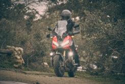 Honda X ADV 2021 Prueba55