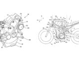 Honda electrica 2021 bikeleaks