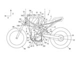 Honda electrica bikeleaks