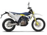 Husqvarna 701 Enduro 2021 2