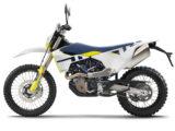 Husqvarna 701 Enduro 2021 3
