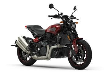 Indian FTR S 2022 (43)