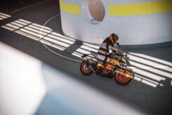 KTM 125 Duke 2021 (1)