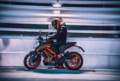 KTM 125 Duke 2021 (10)