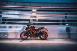 KTM 125 Duke 2021 (11)