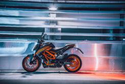 KTM 125 Duke 2021 (12)