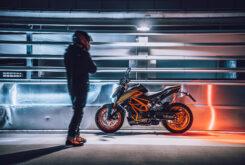 KTM 125 Duke 2021 (13)