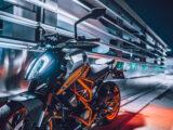 KTM 125 Duke 2021 (14)