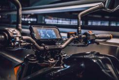 KTM 125 Duke 2021 (15)