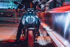 KTM 125 Duke 2021 (16)
