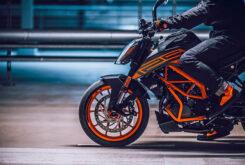 KTM 125 Duke 2021 (19)