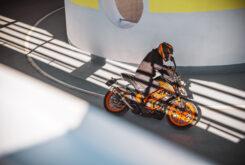 KTM 125 Duke 2021 (2)