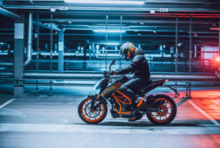 KTM 125 Duke 2021 (20)