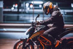 KTM 125 Duke 2021 (21)