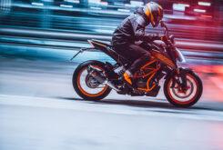 KTM 125 Duke 2021 (23)