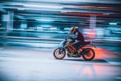 KTM 125 Duke 2021 (24)