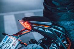 KTM 125 Duke 2021 (25)
