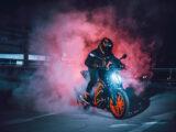 KTM 125 Duke 2021 (26)