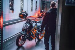 KTM 125 Duke 2021 (27)