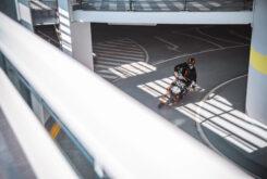 KTM 125 Duke 2021 (3)