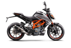 KTM 125 Duke 2021 (31)