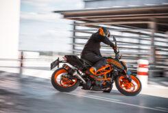 KTM 125 Duke 2021 (5)