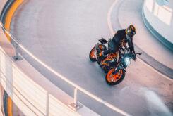KTM 125 Duke 2021 (6)