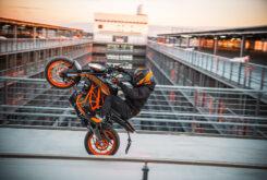 KTM 125 Duke 2021 (8)