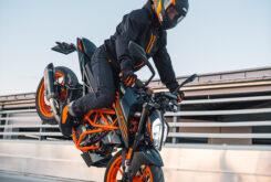 KTM 125 Duke 2021 (9)