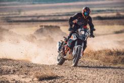 KTM 1290 Super Adventure R 2021 (13)