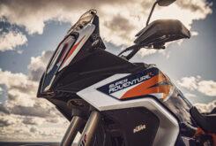 KTM 1290 Super Adventure R 2021 (17)