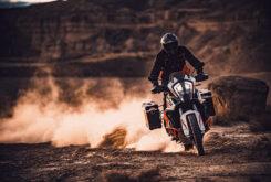 KTM 1290 Super Adventure R 2021 (18)