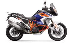 KTM 1290 Super Adventure R 2021 (2)