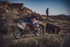 KTM 1290 Super Adventure R 2021 (29)
